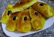 Photo of مطبخ ام وليد سوفلي بعجينة رائعة