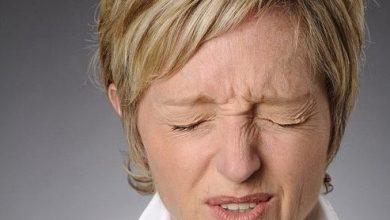 Photo of لماذا لا تظلم الدنيا عندما ترمش العيون؟