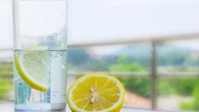 Photo of ريجيم الليمون7 أيام فقط للقضاء على الدهون بدون تعب !