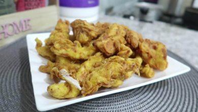 Photo of مطبخ ام وليد طريقة عمل كريسبي الدجاج في المنزل بطريقة سهلة و بسيطة