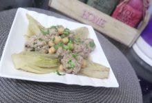 Photo of مطبخ ام وليد كرنطيطا مثل المحلات/حلوة المخربش/طاجين البسباس