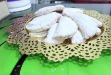 Photo of مطبخ ام وليد تشارك ماجيك الرائع بأسهل طريقة