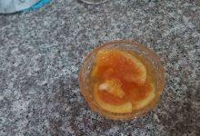 Photo of مطبخ ام وليد مربى البرتقال