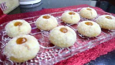 Photo of مطبخ ام وليد هدية عيد المرأة + حلوة رائعة بالزيت