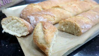 Photo of مطبخ ام وليد خبز المخبزات صنع منزلي