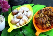 صورة مطبخ ام وليد بينيي بلا تخمار ميشربش الزيت